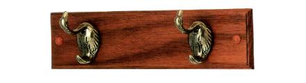 ウッドベースフック 52A