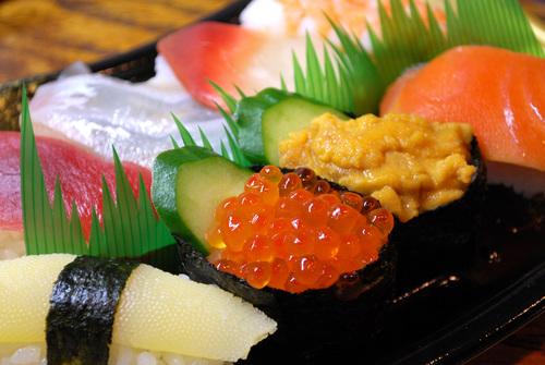 日本文化を英語で表現