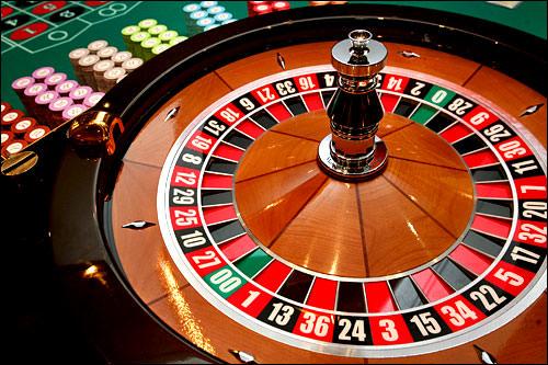 カジノ法案反対の不思議