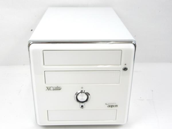 Aopen XC Cube EZ65 用マザーボード