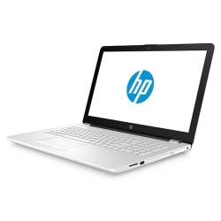 ノートパソコンのSSD換装